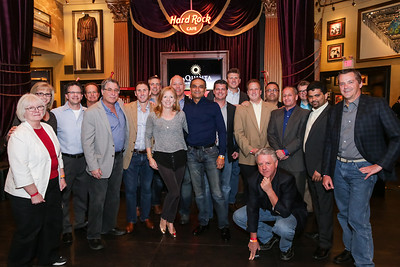 La Quinta Event at Hard Rock Cafe Philadelphia_032114_Photo by Jason Melcher_aIMG_9552