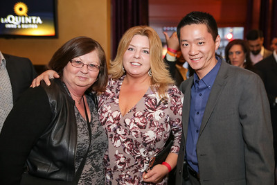 La Quinta Event at Hard Rock Cafe Philadelphia_032114_Photo by Jason Melcher_aIMG_9568