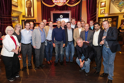 La Quinta Event at Hard Rock Cafe Philadelphia_032114_Photo by Jason Melcher_aIMG_9540