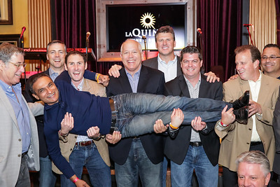 La Quinta Event at Hard Rock Cafe Philadelphia_032114_Photo by Jason Melcher_aIMG_9545