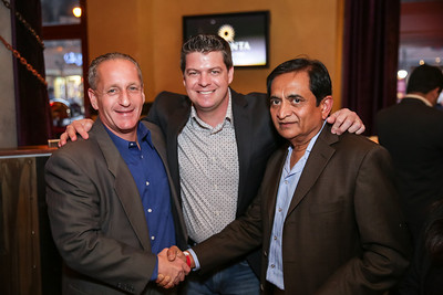 La Quinta Event at Hard Rock Cafe Philadelphia_032114_Photo by Jason Melcher_aIMG_9564