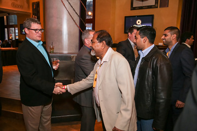 La Quinta Event at Hard Rock Cafe Philadelphia_032114_Photo by Jason Melcher_aIMG_9563