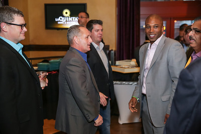 La Quinta Event at Hard Rock Cafe Philadelphia_032114_Photo by Jason Melcher_aIMG_9576