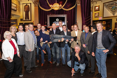 La Quinta Event at Hard Rock Cafe Philadelphia_032114_Photo by Jason Melcher_aIMG_9547