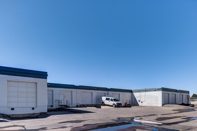 Crossroads Distribution Center Before Ext 200 11
