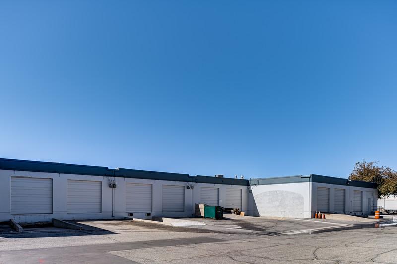 Crossroads Distribution Center Before Ext 100 11