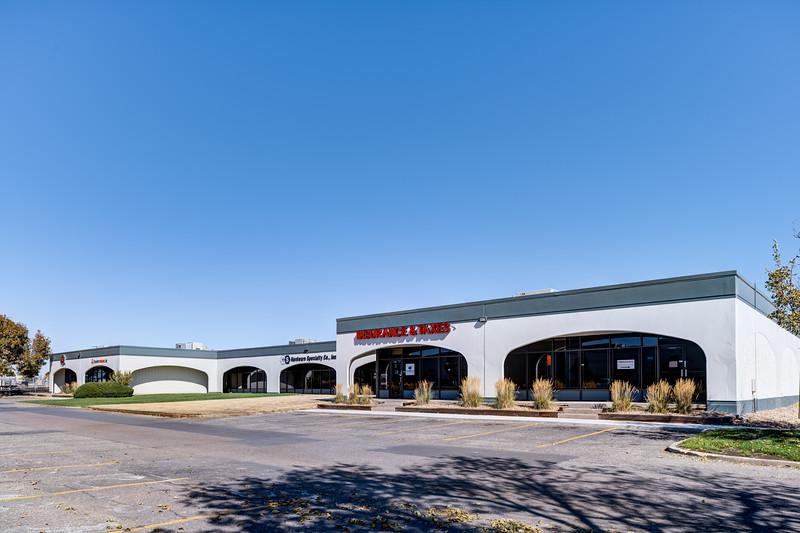 Crossroads Distribution Center Before Ext 200 04
