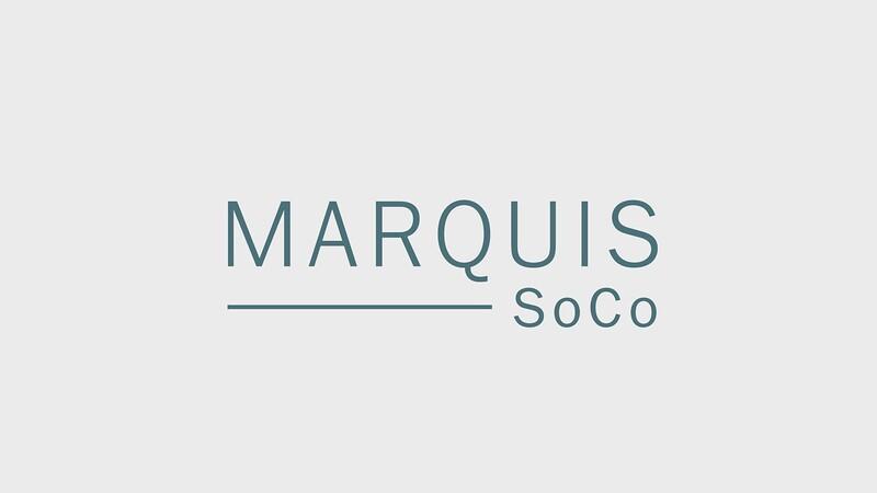 CWS Marquis SoCo Social 30