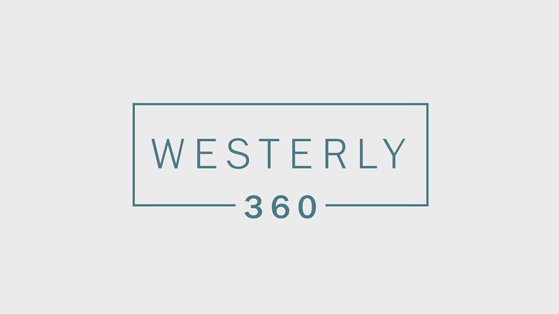 Westerly 360 30 Social_mp4