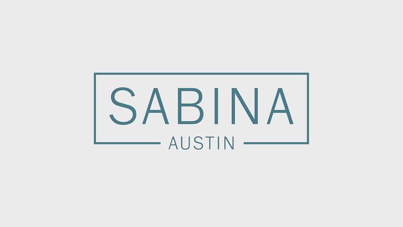 Sabina 30 Social_mp4