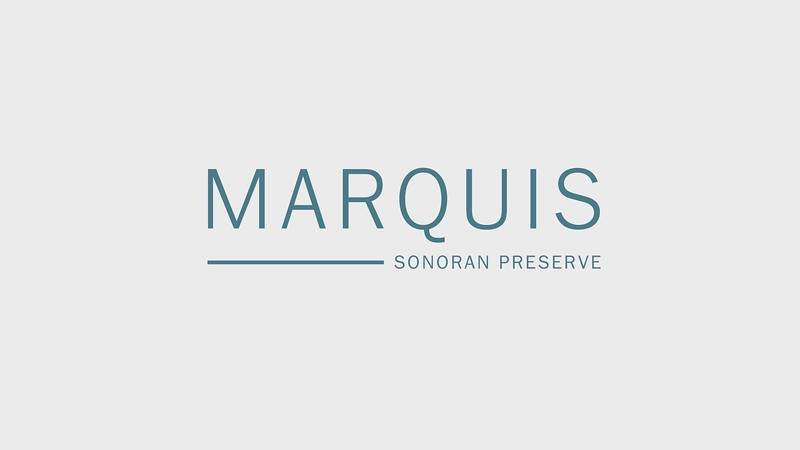 Marquis Sonoran Preserve 30 Social v2_mp4