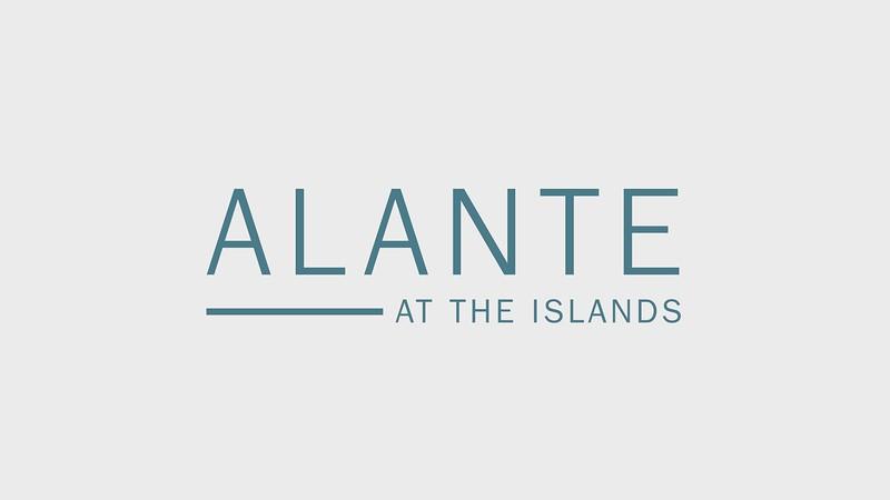 Alante at the Islands 30 Social v2_mp4