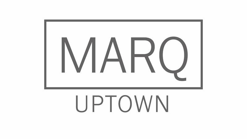 Marq Uptown 30 Social v2_mp4