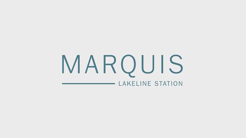 Marquis Lakeline 30 Social v2_mp4