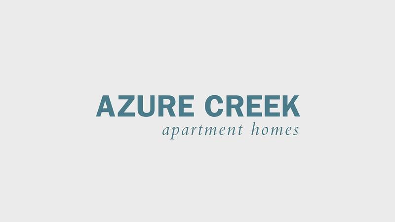 AzureCreek at Tatum Ranch 30 Social v2_mp4