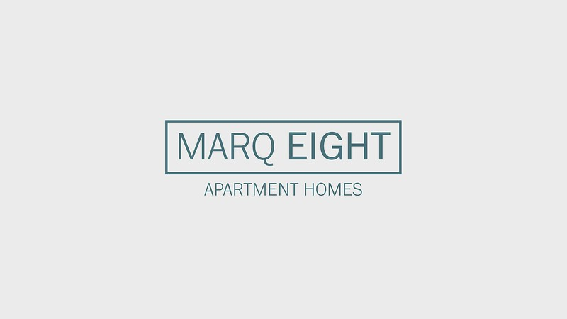 Marq Eight Social 30