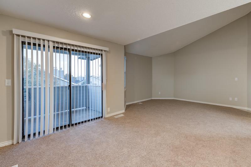 Apartment One 03