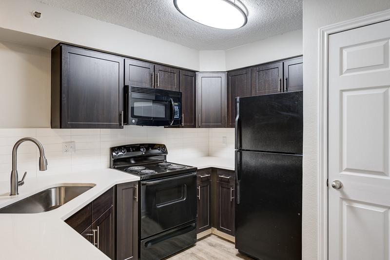 Apartment One 10