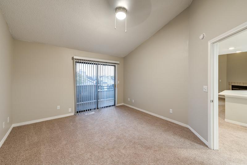 Apartment One 12