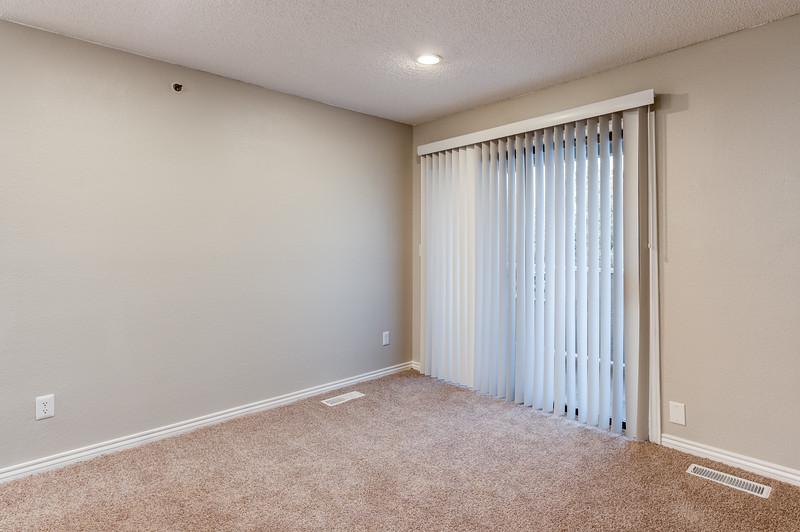 Apartment One 04