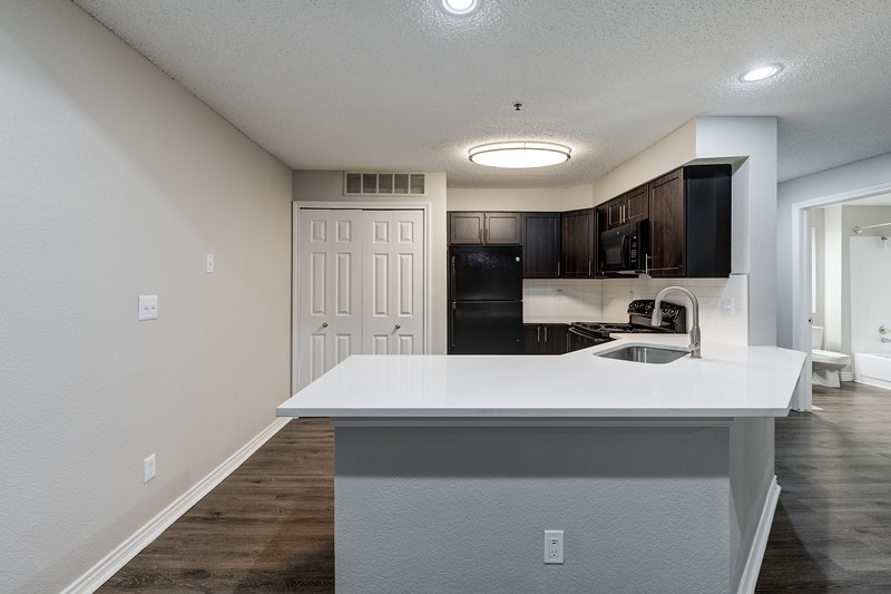 Apartment Two 10