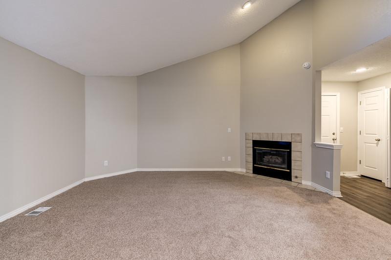 Apartment One 06