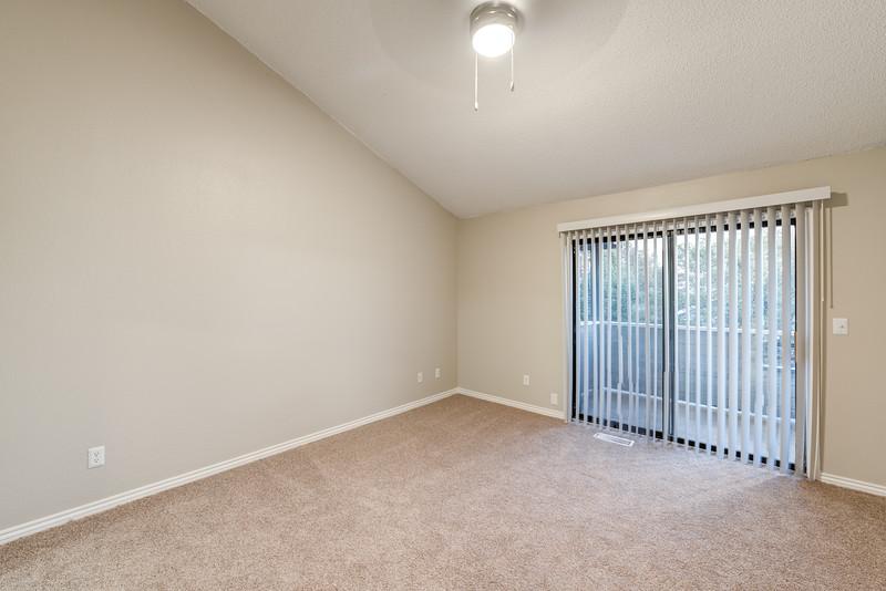 Apartment One 11