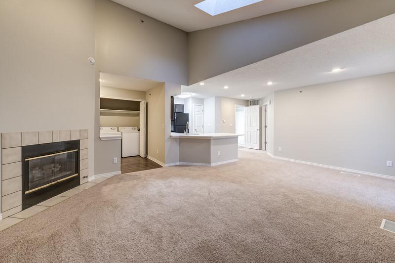 Apartment One 07