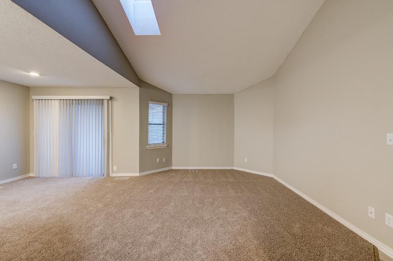 Apartment One 05