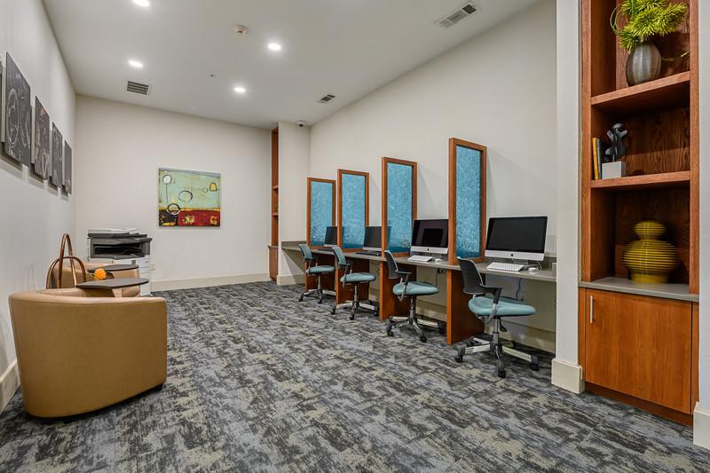 Sabina Business Center