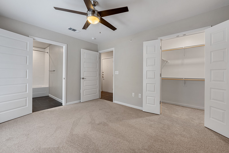 Westerly 360 Townhouse 19