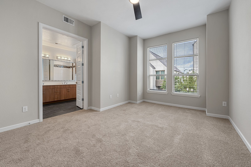 Westerly 360 Townhouse 11
