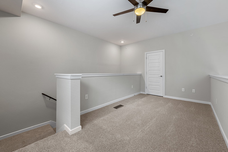 Westerly 360 Townhouse 15