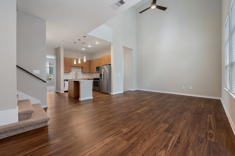 Westerly 360 Townhouse 04