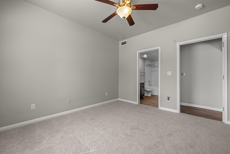 Marquis at Stonegate 1 Bed Vacant 11