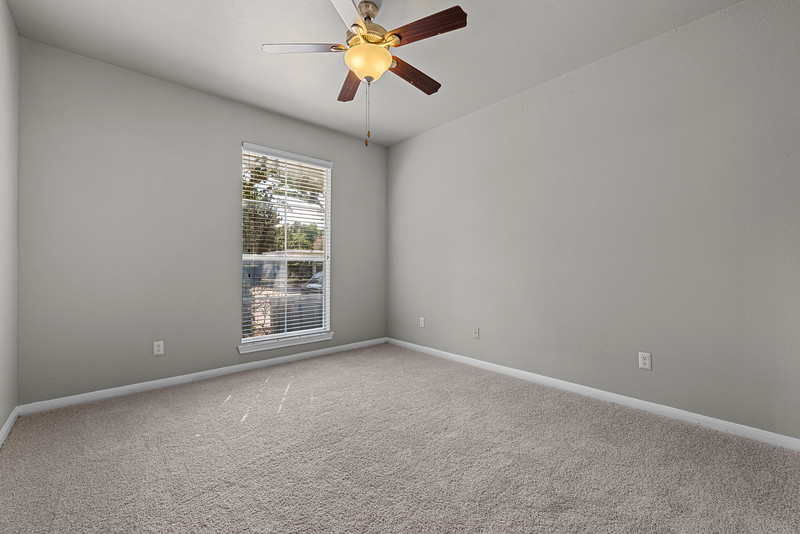 Marquis at Stonegate 1 Bed Vacant 10