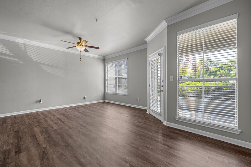 Marquis at Stonegate 1 Bed Vacant 03