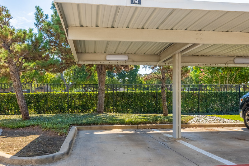 Marquis at Stonegate 1 Bed Vacant Unit 14