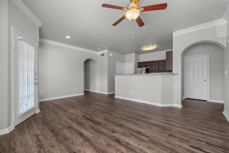 Marquis at Stonegate 1 Bed Vacant 02