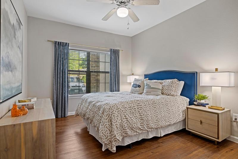 Marquis Parkside 2 Bed Model 05
