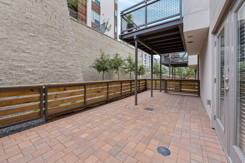 Westerly 360 Townhouse 23