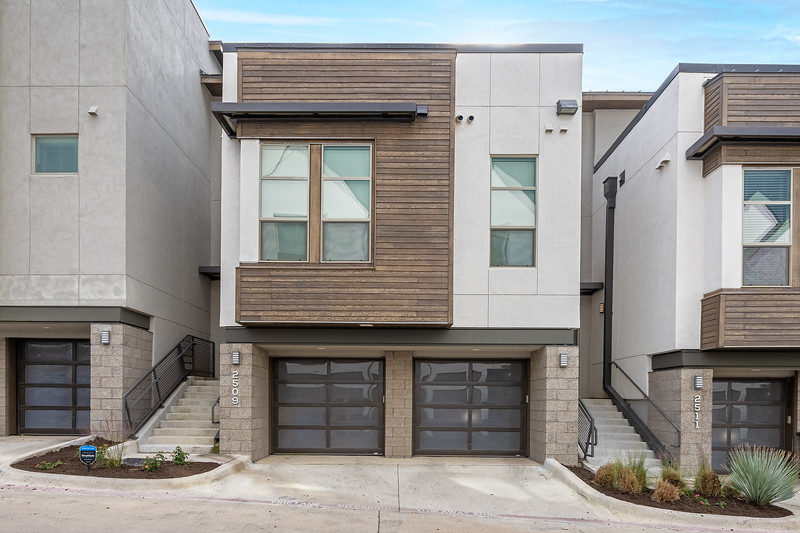 Westerly 360 Townhouse 01