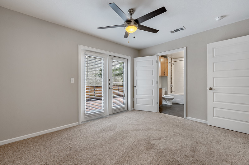 Westerly 360 Townhouse 20