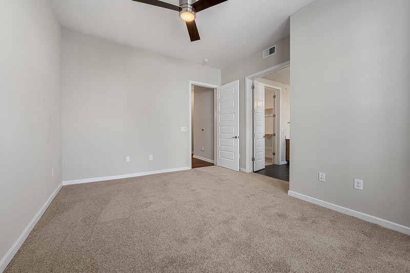 Westerly 360 Townhouse 10