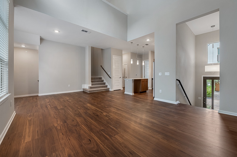 Westerly 360 Townhouse 03