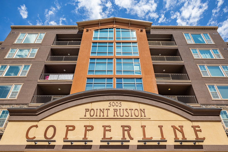 Copperline at Point Ruston Front 01