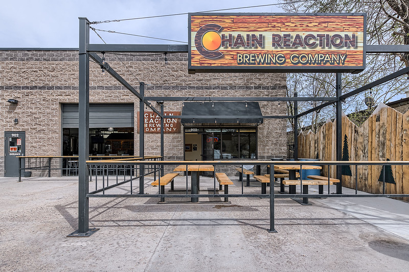 Chain Reaction Brewing Co Web 012