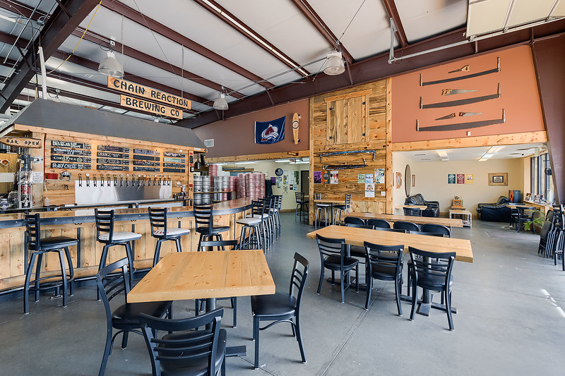 Chain Reaction Brewing Co Web 005