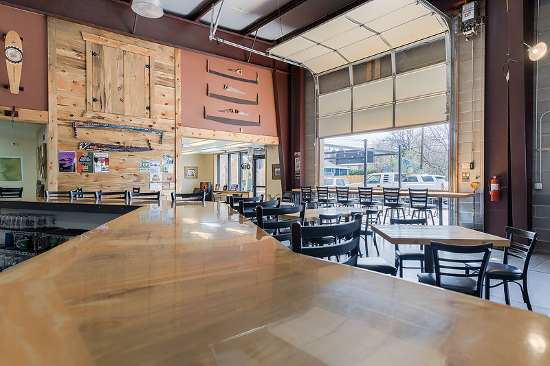 Chain Reaction Brewing Co Web 004