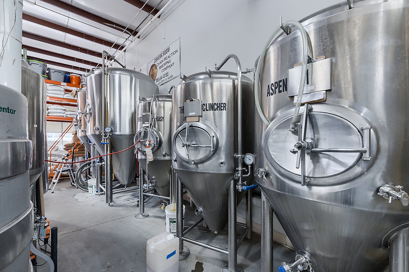 Chain Reaction Brewing Co Web 008